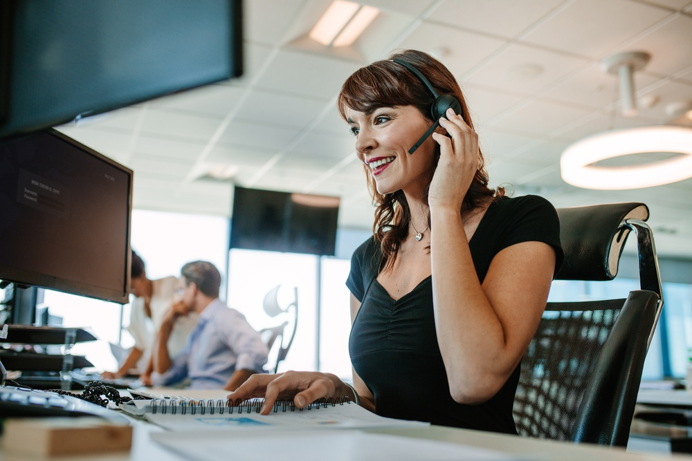 The Top Global Service Desk Trends For 2018