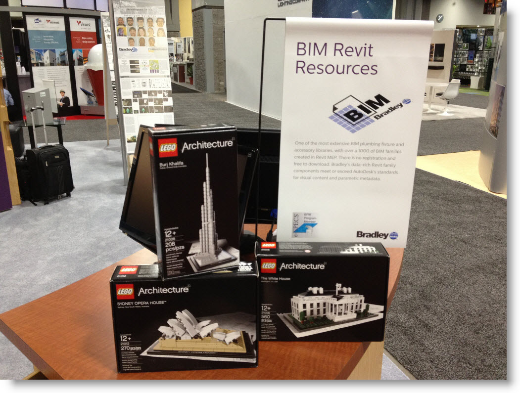 Architectural Model Kits Register To Win Lego Architectural Model Kits At Bradley