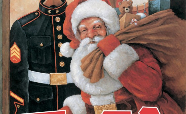 Buyers Brokers Only Is A 2013 Toys For Tots Drop Off Location