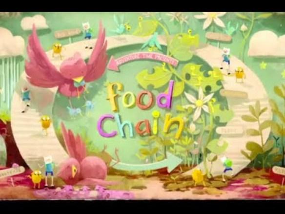 food-chain