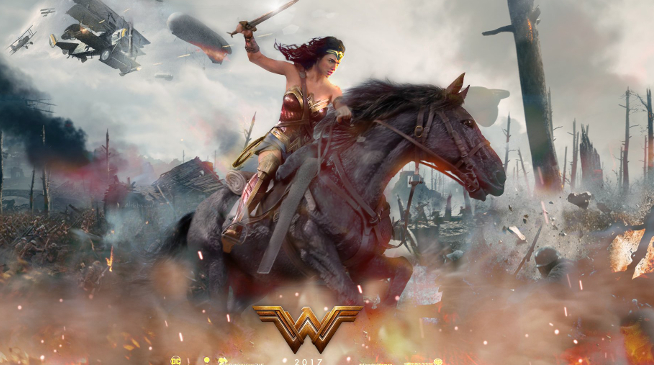 wonder-woman-movie-fan-art-by-mikhail-villarreal-taurooaldebaran-999679
