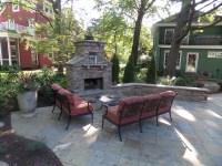 Neal's Home Remodeling & Design Blog | Cincinnati | Fireplaces