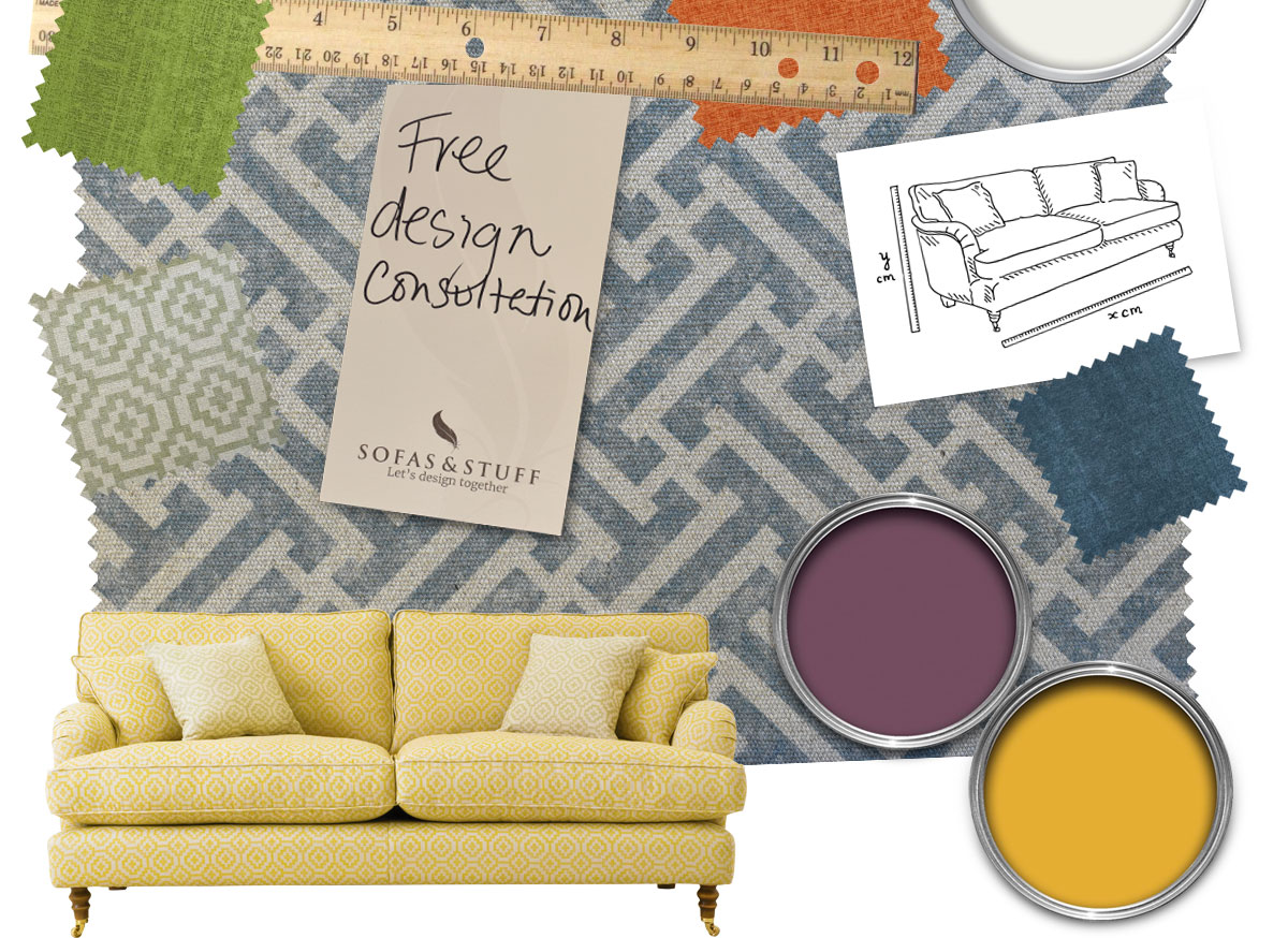 Sofa And Stuff Woodchester Book Your Free Sofas Stuff Design Consultation Today