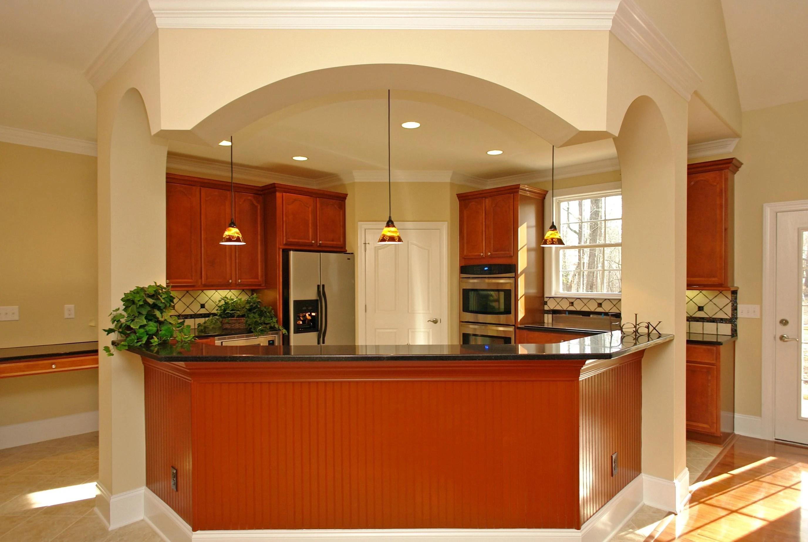 corner pantry kitchen ideas kitchen design ideas kitchen islands kitchen ideas design cabinets islands