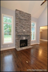 New Home Building and Design Blog   Home Building Tips ...