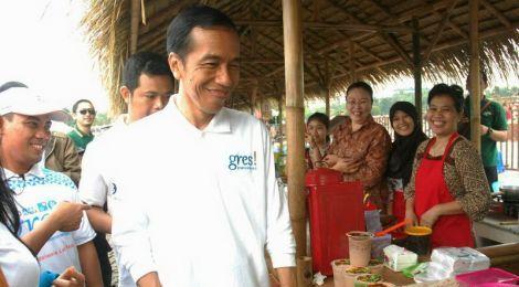 Koordinasi Jadi Kunci Pemerintahan Jokowi-JK