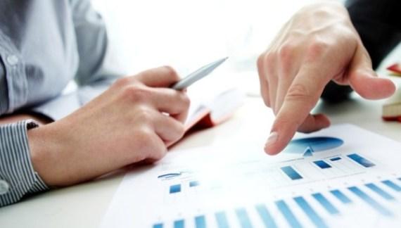 Tips Mengembangkan Bisnis Lewat Nama Domain