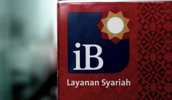 OJK Yakin Pangsa Perbankan Syariah Sentuh 5,3%