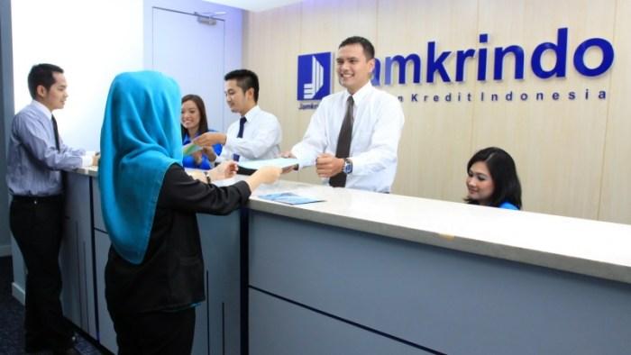 Jamin KUR, Jamkrindo Harap PMN Disetujui di APBN-P 2016