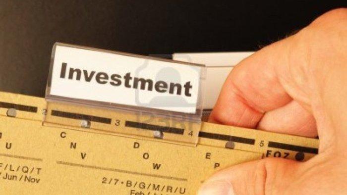 Posisi Net Kewajiban Investasi Internasional RI Turun