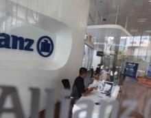 Allianz Utama Lindungi Konsumen Sejasa.com