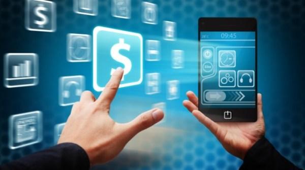 Perbankan Digital dan Lenyapnya Kantor Bank
