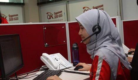 2017 Penerbit Reksadana Syariah Wajib Miliki Unit Syariah