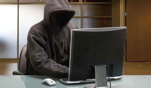 Penipuan Online di Properti Semakin Meningkat