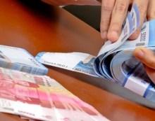 Kadin: Perlu Insentif Fiskal Untuk Kembangkan Fintech