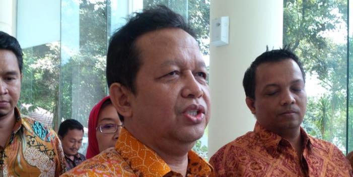 KEIN: Indonesia Perlu Memiliki Strategi Industri Untuk Bersaing