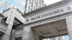 BI: Triwulan III Defisit Transaksi Berjalan di Bawah 2%