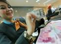 Optimisme Pasar Akan Rupiah dan IHSG Diuji Pekan Ini