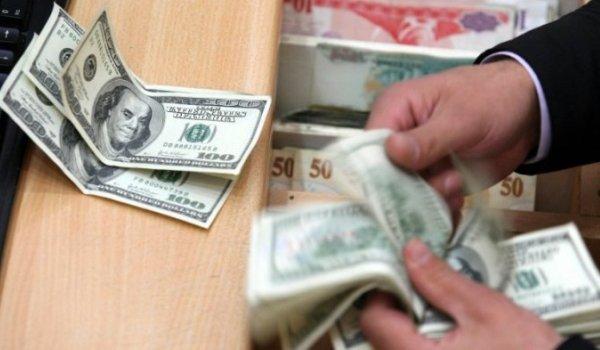 Utang Luar Negeri RI Tumbuh 3,6% Jadi US$316 Miliar