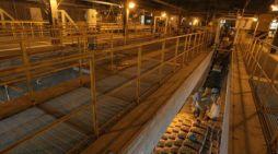Warga Rembang Curhat ke Ketua DPR Soal Pabrik Semen