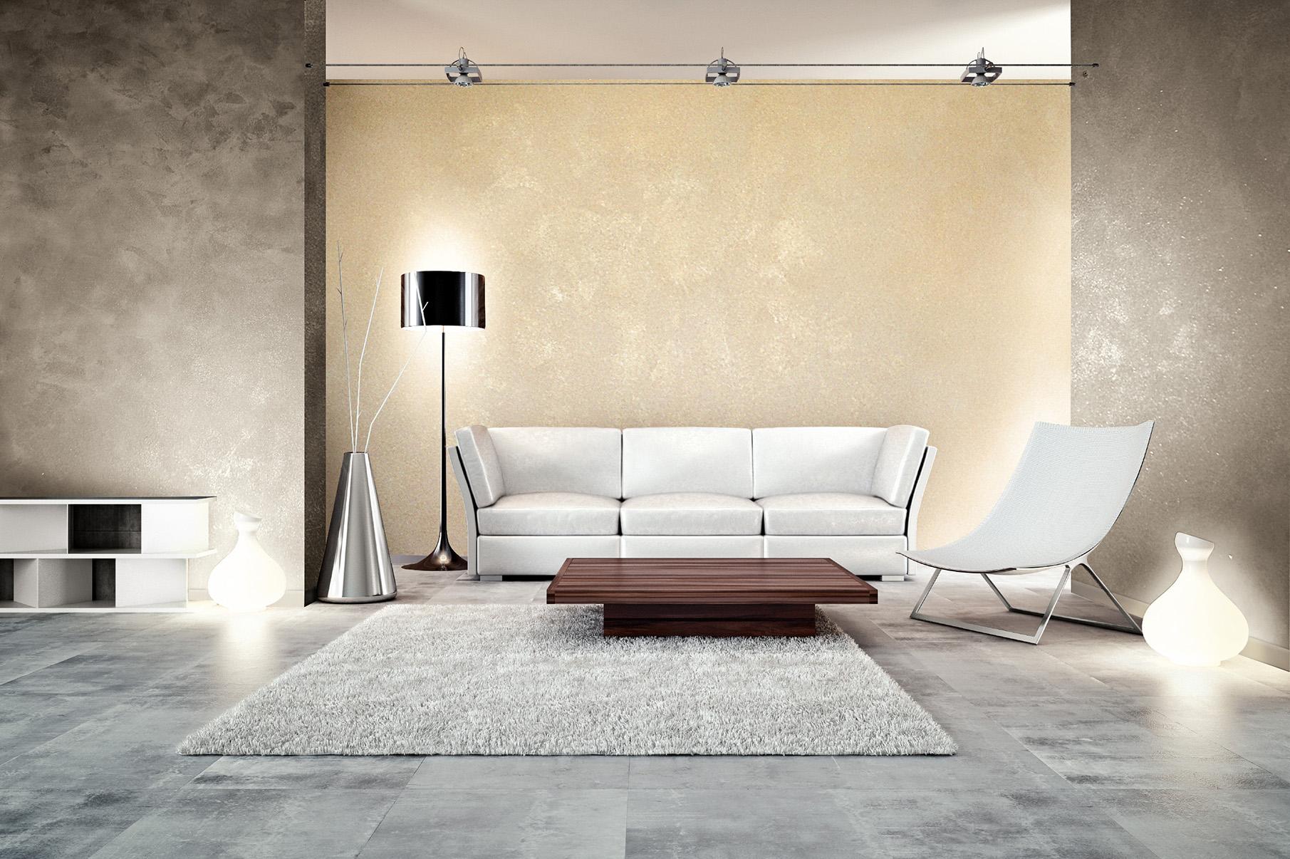 Dipinti Murali Per Interni : Pitture murali per interni con brillantini pittura per pareti
