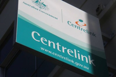 Five STEPS to get the loans for Centrelink customers with ...
