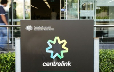 Cash loans bad credit Centrelink are the best choice to borrow money