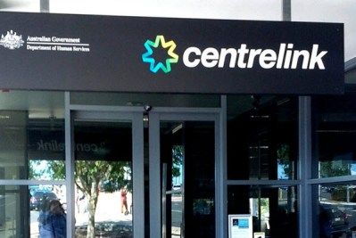 Guide to get the quick cash loans for Centrelink customers