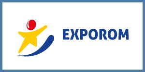 ExpoRom Romania