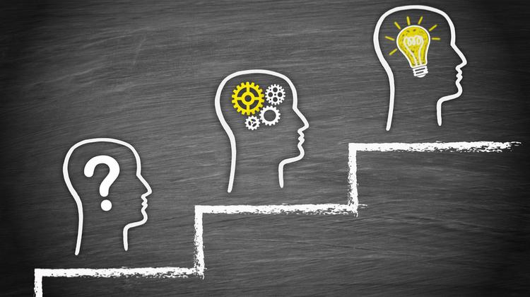 5 Steps to Building a Big Data Business Strategy \u2013 InFocus Blog