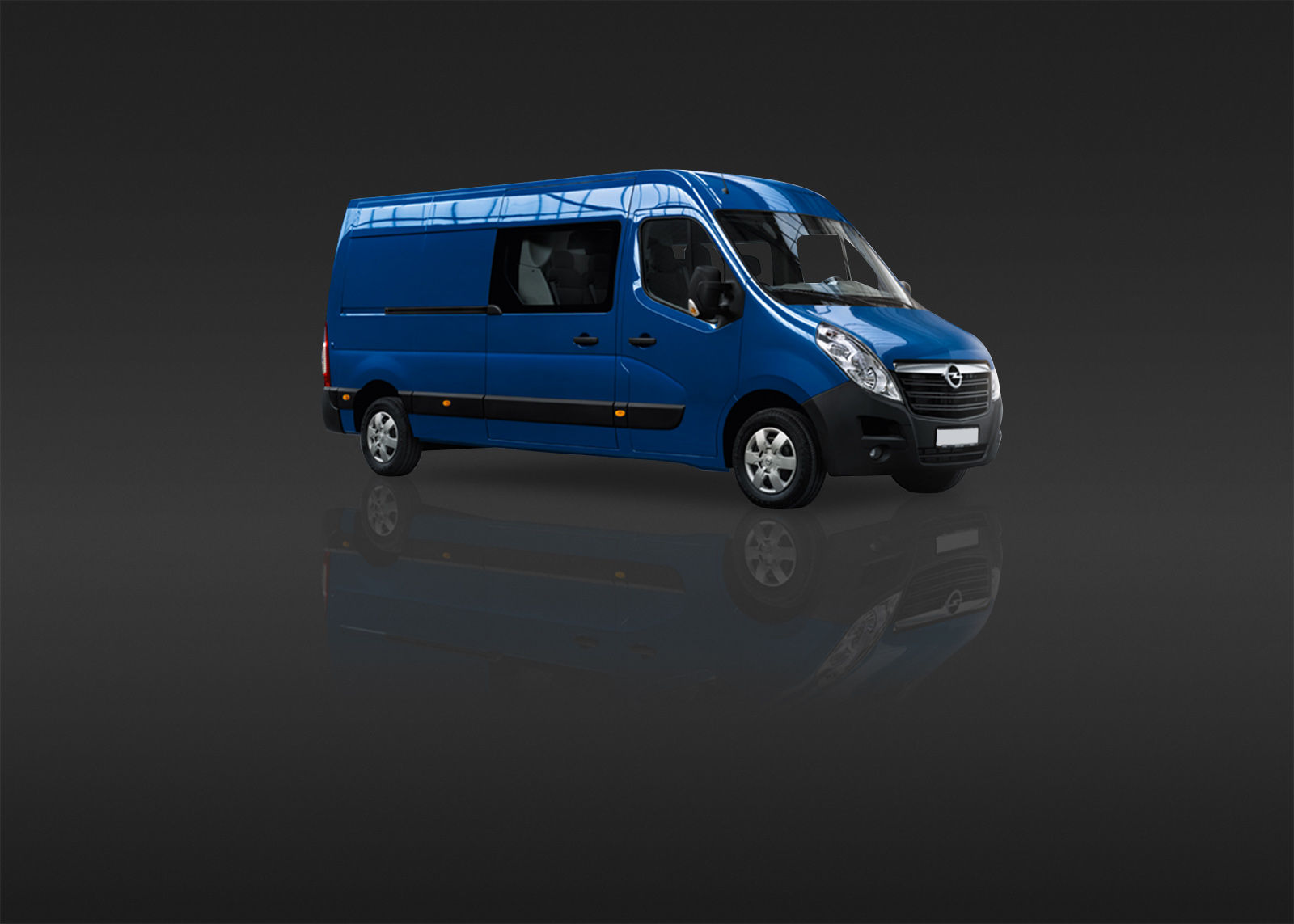 Ad Blue Adblue Vauxhall Movano Infodiesel