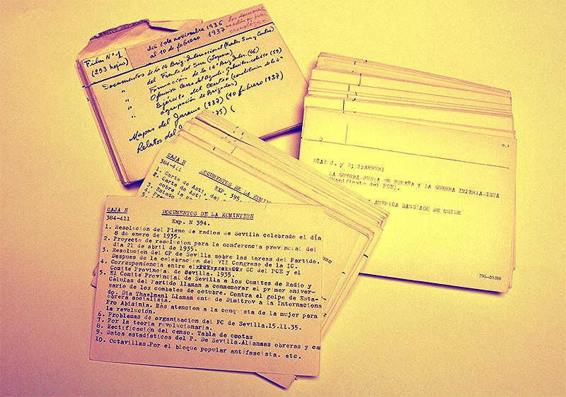 Crea tus Propias Flashcards Online ExamTime Herramientas TIC