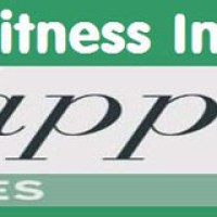Health and Fitness Infographics Index
