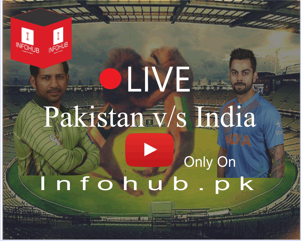 Live Match Pakistan India Live Match Live Cricket Match Info Hub
