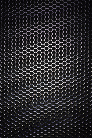Live Wallpaper For Iphone Cydia Wallpaper Music Fonds D 233 Cran Pour Iphone Et Ipod Touch