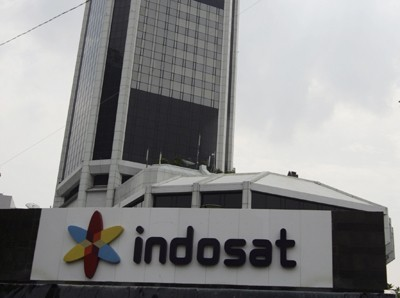 Jobsdb Indonesia Tangerang 2013 Terbaru Find Job Vacancies In Indonesia Jobsdb Indonesia Pt Indosat Tbk Formerly Known As Pt Indonesian Satellite Corporation