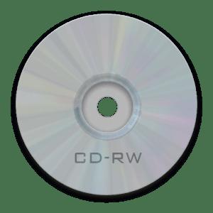 spašavanje podataka sa cd medija
