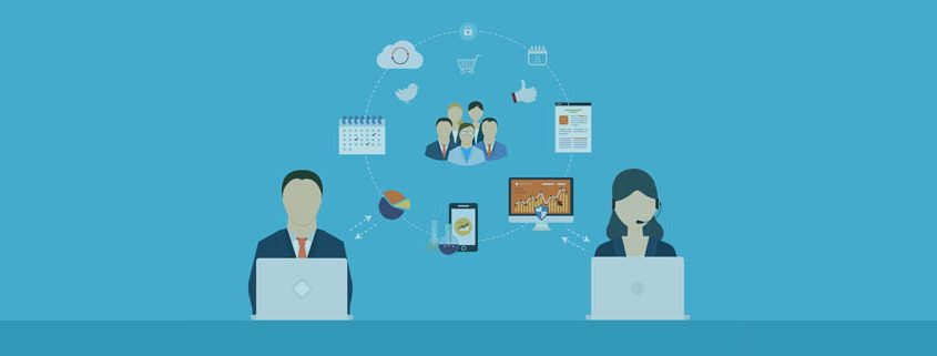 Smart tech best practices why marketing and support need to be