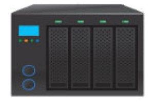 NAS(LAN接続型)ハードディスクのデータ復旧