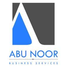 Abu Noor Logo