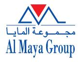 Al_Maya_Group_Logo