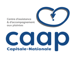 CapNat_Couleurs