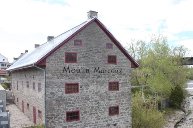 moulin_marcoux