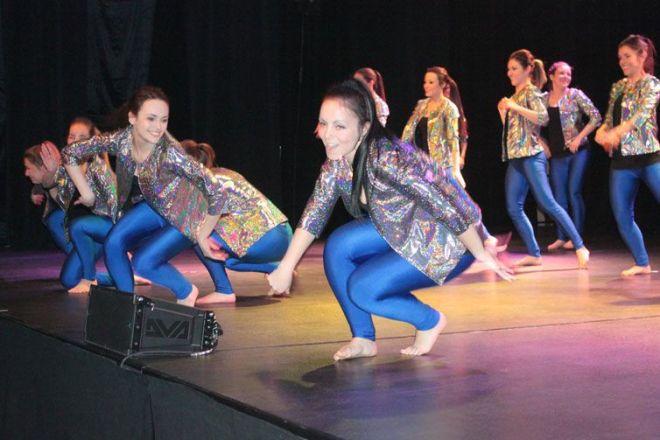 danse_arc-en-ciel_30_ans2