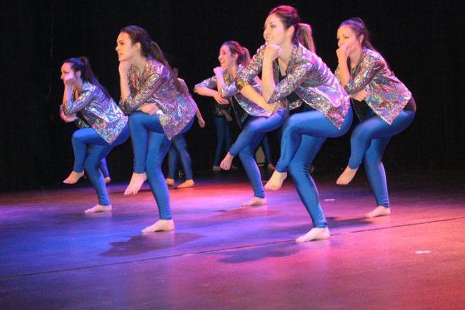 danse_arc-en-ciel_30_ans3