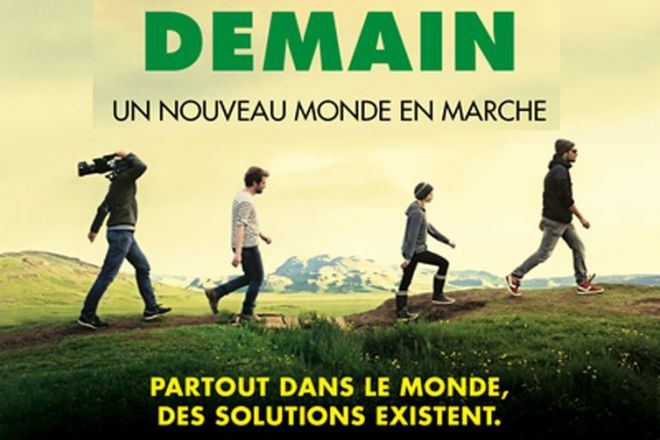 demain_le_film2