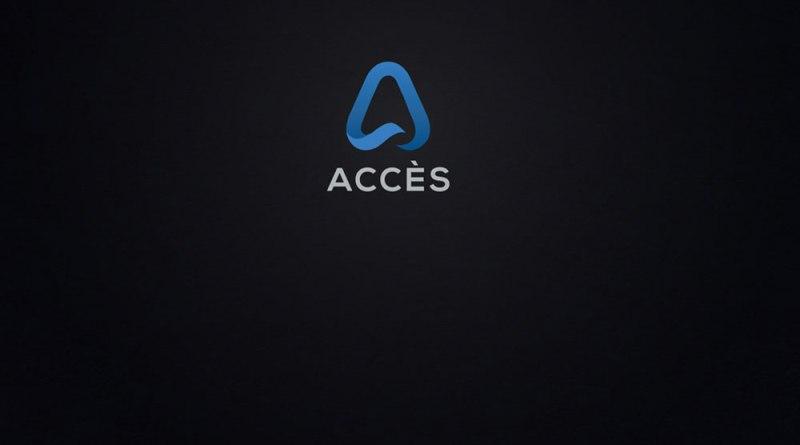 acces_logo_juillet2016