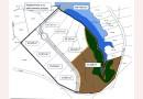 Contestation du projet domiciaire de la Baie Vachon : le maire réagit
