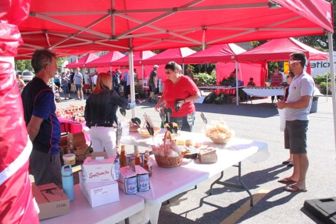 marché_public_pont-rouge