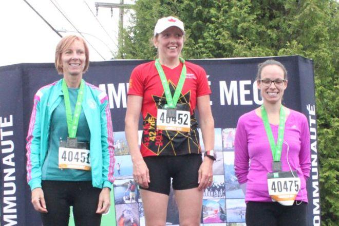 mec_demi-marathon_2016-2